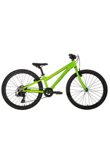 """NORCO NORCO YOUTH 24"""" STORM 4.3 GREEN"""