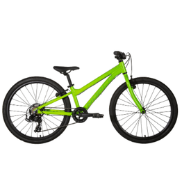 "NORCO NORCO YOUTH 24"" STORM 4.3 GREEN"