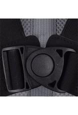 USWE HYDRATION BAG USWE 20 OUTLANDER 4 PACK 2.5L/3.0L SHAPE SHIFT CRAZY YELLOW