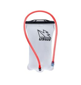 USWE HYDRATION BAG USWE ELITE 1.5L BLADDER FIXED ROCKET VALVE