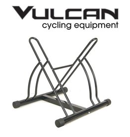 BIKECORP DISPLAY STAND VULCAN BIKE STAND SIDE BY SIDE