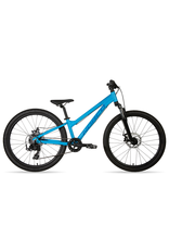 """NORCO NORCO YOUTH 24"""" STORM 4.1 BLUE"""