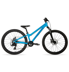 "NORCO NORCO YOUTH 24"" STORM 4.1 BLUE"