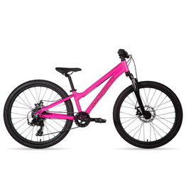"NORCO NORCO YOUTH 24"" STORM 4.1 PINK"