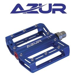 "AZUR AZUR STOUT FLAT 9/16"" SEALED BEARING"