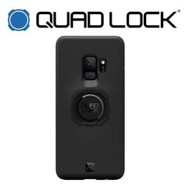 QUAD LOCK QUAD LOCK FOR GALAXY S9 PHONE CASE