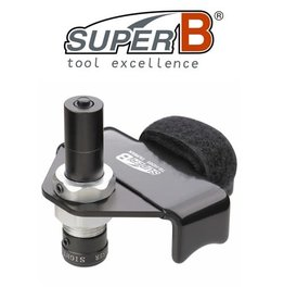 SUPER-B TOOL SUPER-B PREMIUM STEM ALIGNMENT TOOL