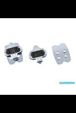 Shimano SHIMANO SM-SH56 SPD PEDAL CLEAT SET