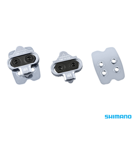Shimano SHIMANO SM-SH56 SPD PEDEAL CLEAT SET