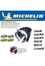 """MICHELIN MICHELIN WILD ENDURO F COMPETITION MAGI-X2 29x2.4"""" FOLD TYRE"""