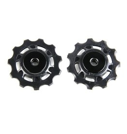 SRAM SRAM DERAILLEUR PART PULLEY WHEEL SET X7/X9