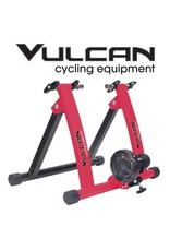 TRAINER VULCAN MAG HOME TRAINER