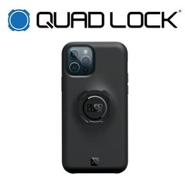 QUAD LOCK QUAD LOCK FOR iPHONE 12 & 12 PRO PHONE CASE