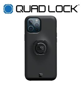 QUAD LOCK QUAD LOCK FOR iPHONE 12 PRO MAX PHONE CASE
