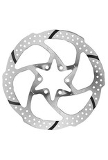 TRP TRP-29 1.8MM 1 PIECE 180MM 6 BOLT STAINLESS STEEL BRAKE ROTOR
