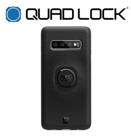 QUAD LOCK QUAD LOCK FOR GALAXY S10 PHONE CASE