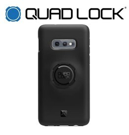 QUAD LOCK QUAD LOCK FOR GALAXY S10e PHONE CASE