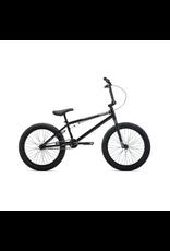 """DK BMX DK BICYCLES '21 AURA 20"""" BLACK"""