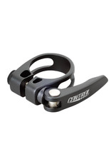 CONTROLTECH CONTROLTECH  SEAT CLAMP 34.9MM QUICK RELEASE