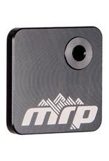 MRP MRP HDM (HIGH DIRECT MOUNT) FRONT DERAILLEUR MOUNT COVER ALLOY