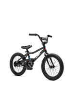"""DK BMX DK BICYCLES DEVO 16"""""""