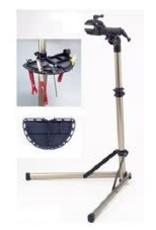 BIKELANE BICYCLE REPAIR STAND (TOOL HOLDER SOLD SEPERATLY)