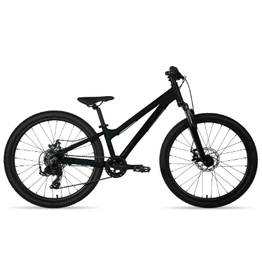 """NORCO NORCO YOUTH 24"""" STORM 4.1 BLACK"""