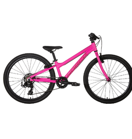 """NORCO NORCO YOUTH 24"""" STORM 4.3 PINK"""