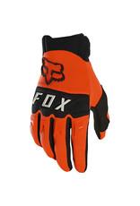 FOX FOX '21 DIRTPAW GLOVES
