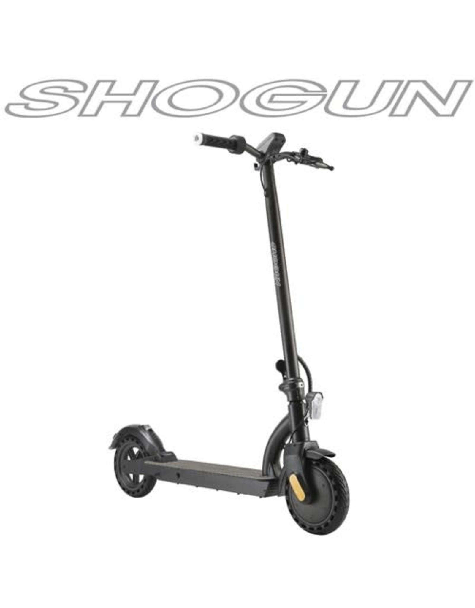 SHOGUN E-FLYER SCOOTER
