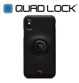 QUAD LOCK QUAD LOCK FOR iPHONE X-XS PHONE CASE