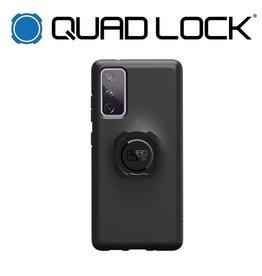 QUAD LOCK QUAD LOCK FOR GALAXY S20 FE PHONE CASE