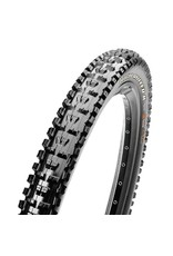 """MAXXIS MAXXIS HIGH ROLLER 2 27.5 X 2.40"""" TR EXO FOLD 60TPI TYRE"""