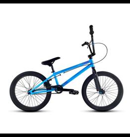 """DK BMX DK BICYCLES '21 DEKA 19"""" TT LIGHT GLOSS BLUE"""