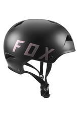 FOX FOX FLIGHT PRO HELMET
