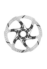 TRP TRP-33 1.8MM 2 PIECE 180MM 6 BOLT STAINLESS STEEL BRAKE ROTOR