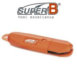 SUPER-B SUPER-B CLASSIC INTERNAL ROUTING TOOL TOOL