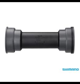 Shimano SHIMANO SLX SM-BB71 89/92MM PRESS-FIT MTB 41mm DIAMETER BOTTOM BRACKET