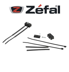 Zefal ZEFAL GIZMO BOTTLE CAGE ATTACHMENT