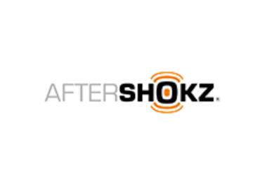 AFTER SHOKZ