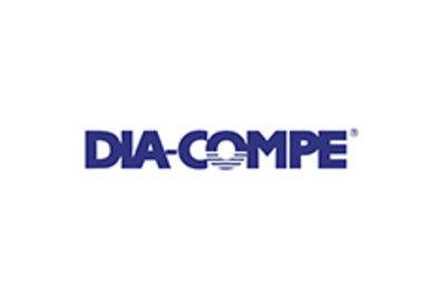 DIA-COMPE