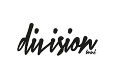 DIVISION BMX