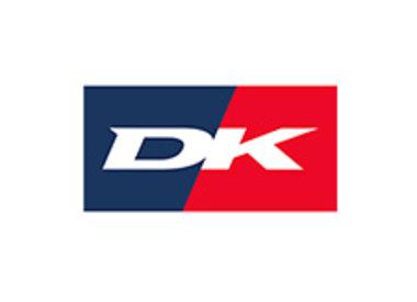DK BMX