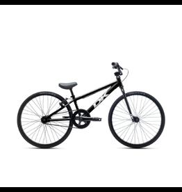 DK BMX DK BICYCLES SWIFT MINI BLACK