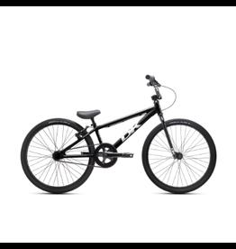 DK BMX DK BICYCLES SWIFT JUNIOR BLACK