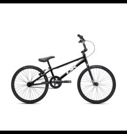 DK BMX DK BICYCLES SWIFT EXPERT BLACK