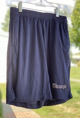 ES Sports Boys Youth Shorts