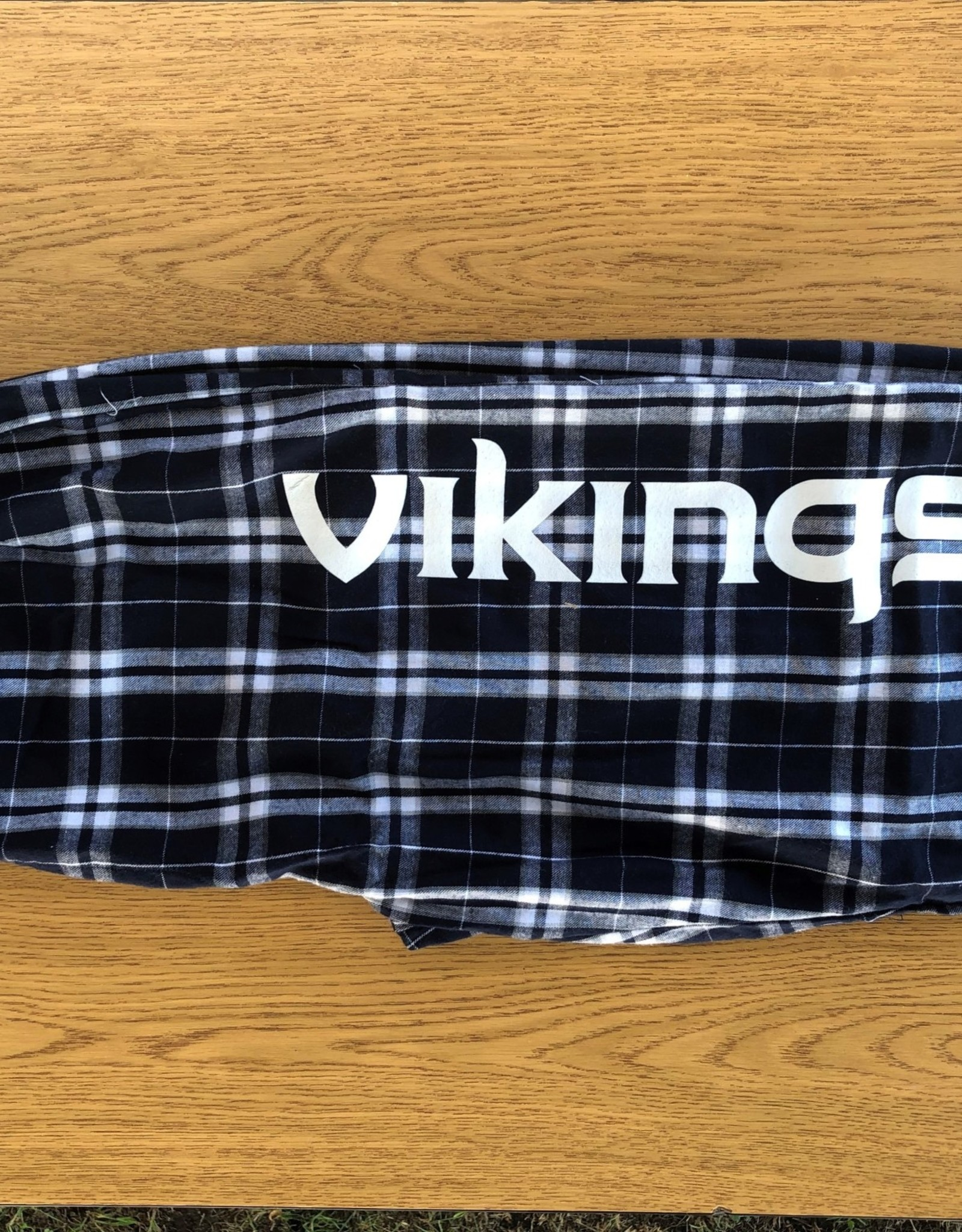 ES Sports Flannel Plaid Pants Youth