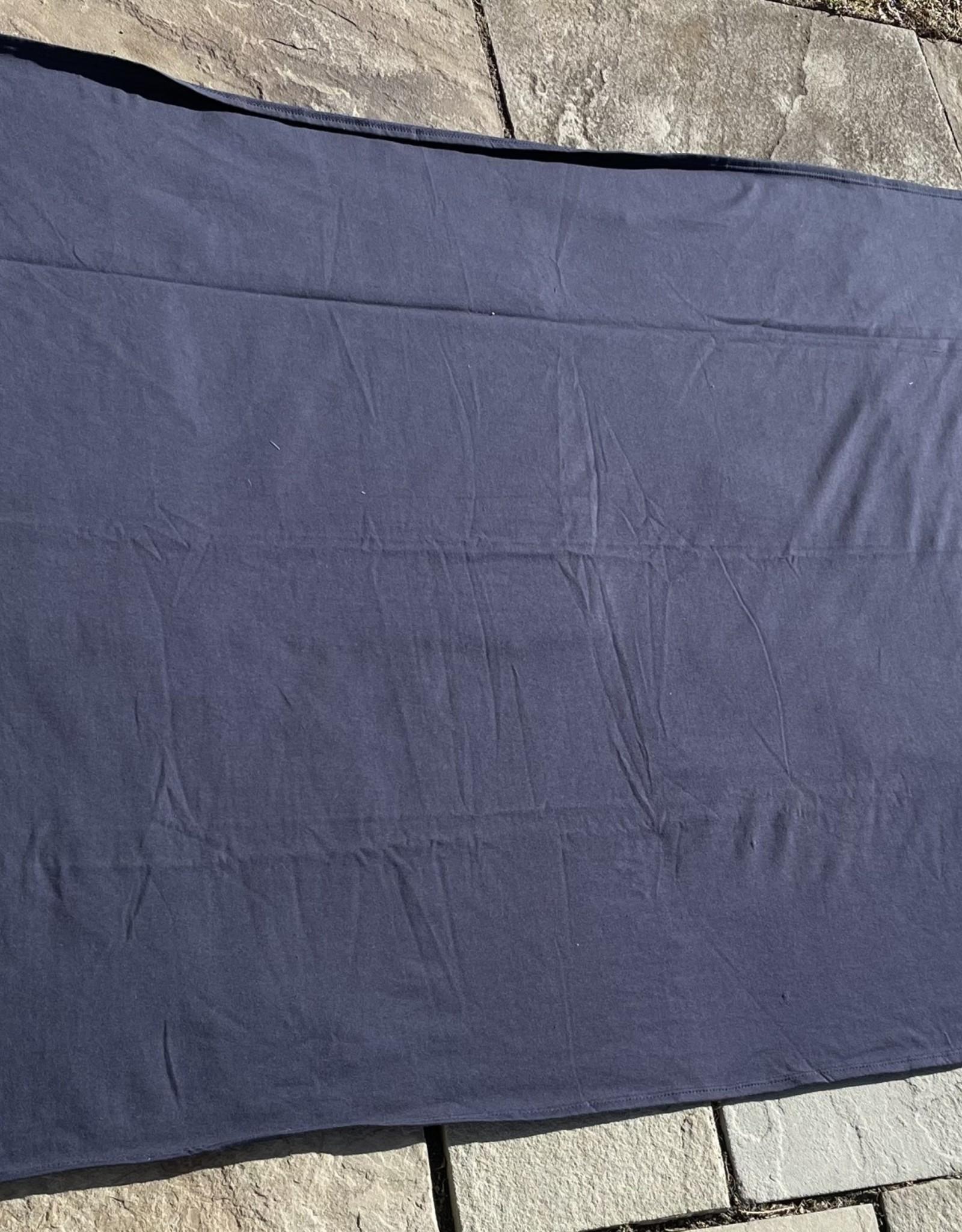 Fresh Concepts King School Blanket