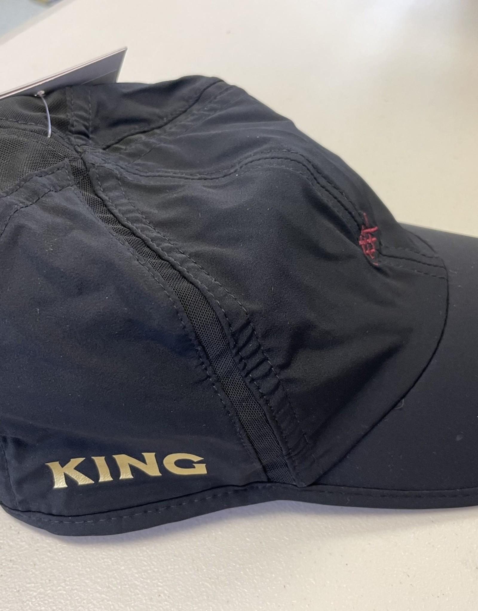 El Cap Running Hat Rhone